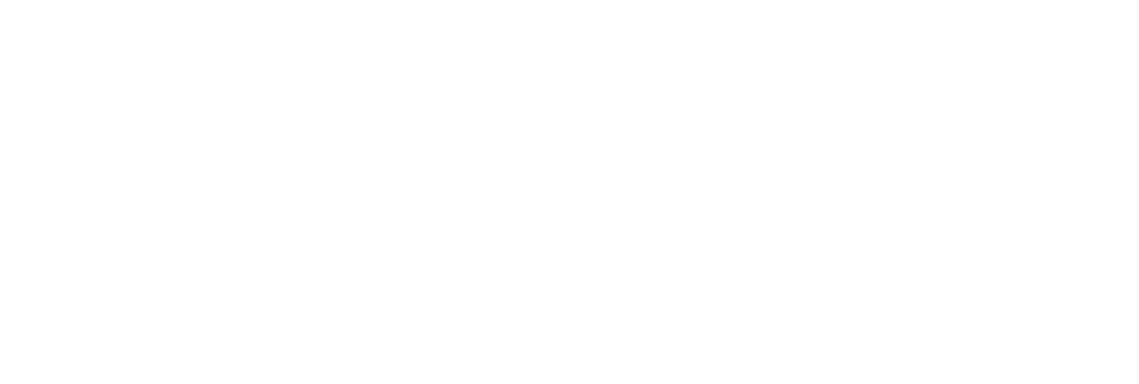 NightOwl Design Studio