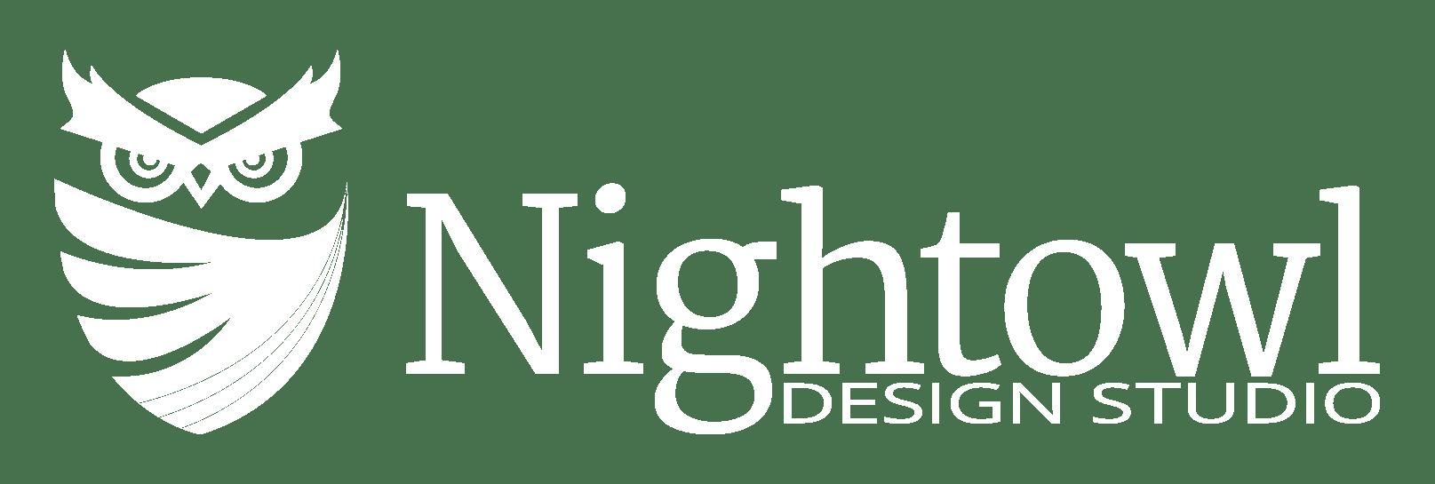 NightOwl Design Studio