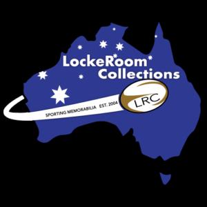 LockeRoom Collections