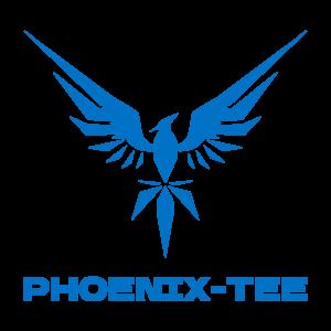 Phoenix-Tee Logo